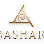 2019年,今まで心の掃除をしてきた人には素晴らしい年になる,BASHARの言葉