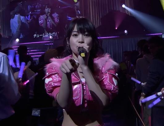岡部麟,ソロコンサート,解禁,AKB48グループ映像倉庫