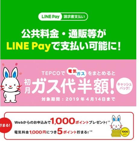電気代が20%OFFになる、東京電力、申し込み方法