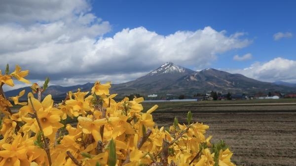 猪苗代湖 part 2 【東北さくらラリー2019】福島県