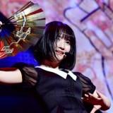 【矢作萌夏】 ソロコンサート 5月26日(日) 待ち遠しい