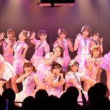 好きだ 好きだ 好きだ AKB48チーム8 新曲 劇場公演で初披露