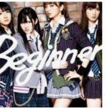AKB48 Beginner