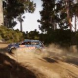 WRC8,シーズン,チリ,ポルトガル,Season,WRC,FIA,World Rally Championship