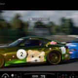 GT SPORT~GRスープラ,インプレッサGC8~アマチュアリーグ「リアルサーキットツアーズ」2019.11アップデート攻略