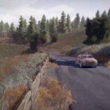 WRC 8 キャリアモード WRC2クラス ポルトガル、おすすめコース