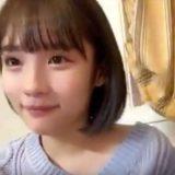 ~矢作萌夏~AKB48~もえか~MOEKA YAHAGI~showroom~20191219