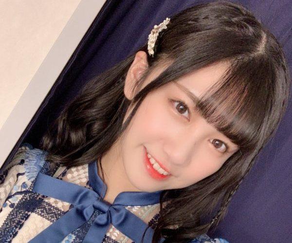【AKB48グループ】2020年 重大ニュース まとめのページ