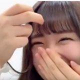 NGT48~小熊倫実~おつぐ,つぐみん~SHOWROOM,20201/25