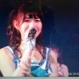 【AKB48公演】シアターの女神、ツインテの破壊力