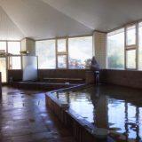 【温泉・大分県】英彦山温泉・しゃくなげ荘【湯食見】英彦山神社からの2017年5月