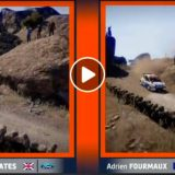 【WRC 8】世界ラリー選手権 WRCが、公式ゲームでeスポーツ開催