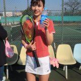 【エクササイズ】テニスのトレーニング#3