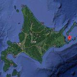 【北海道】ドローンでぜひ撮影したいスポット メモ 2020.5更新