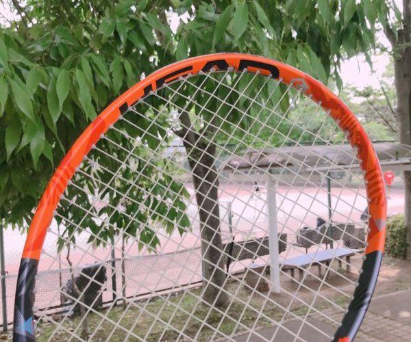 【テニス#2】4時間みっちり、今日から練習後に足つぼマッサージしてみる