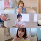 【AKB48】この時代へのメッセージソング「離れていても」MV