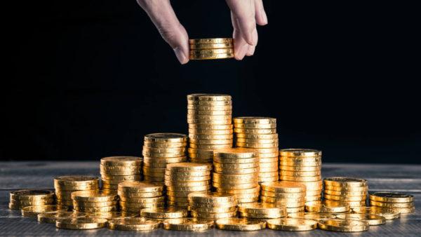 裕福なVIPになられている方たちの共通点