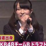 【AKB48】川本紗矢 卒業を記念して、さややの写真を集めてみた。約60枚