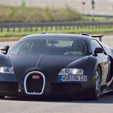 【スーパーカー】オイル交換費用、最高額はヴェイロンの230万円