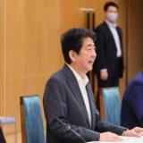 コロナ 入国制限緩和の第2弾 協議開始 2020/7/22 政府
