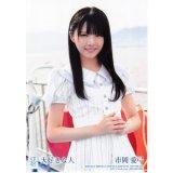【STU48】推し繋がりの衣装 市岡愛弓–>鈴木彩夏