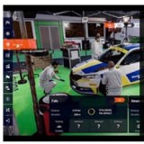 【WRC 9】開発者が語る攻略のヒント 日本、ニュージーランド、ケニア
