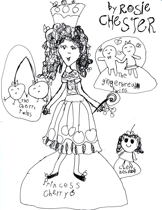 Princess Cherry jpg