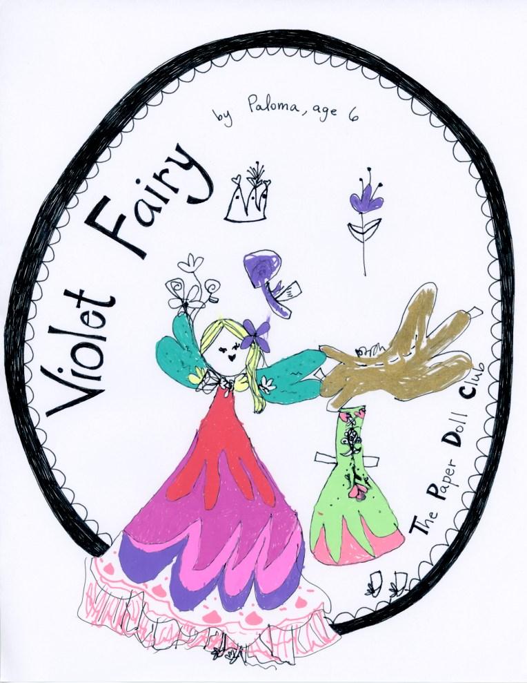 Violet Fairy jpg