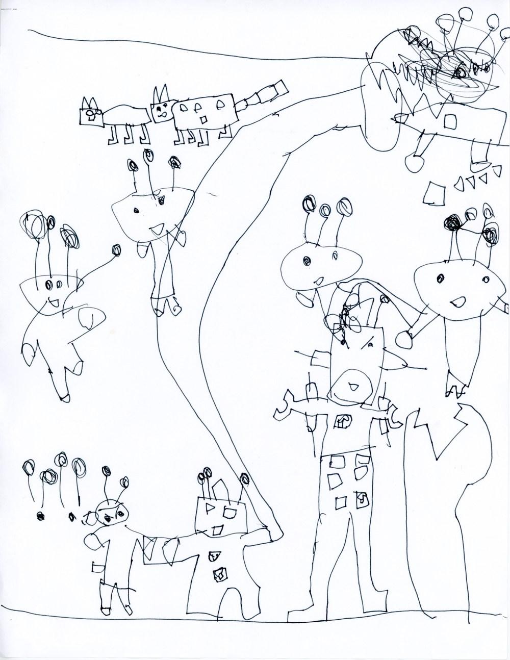 Kells's Robots jpg.jpg
