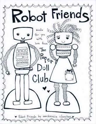 Robot Friends jpg