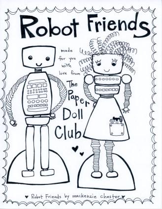 Robot Friends jpg