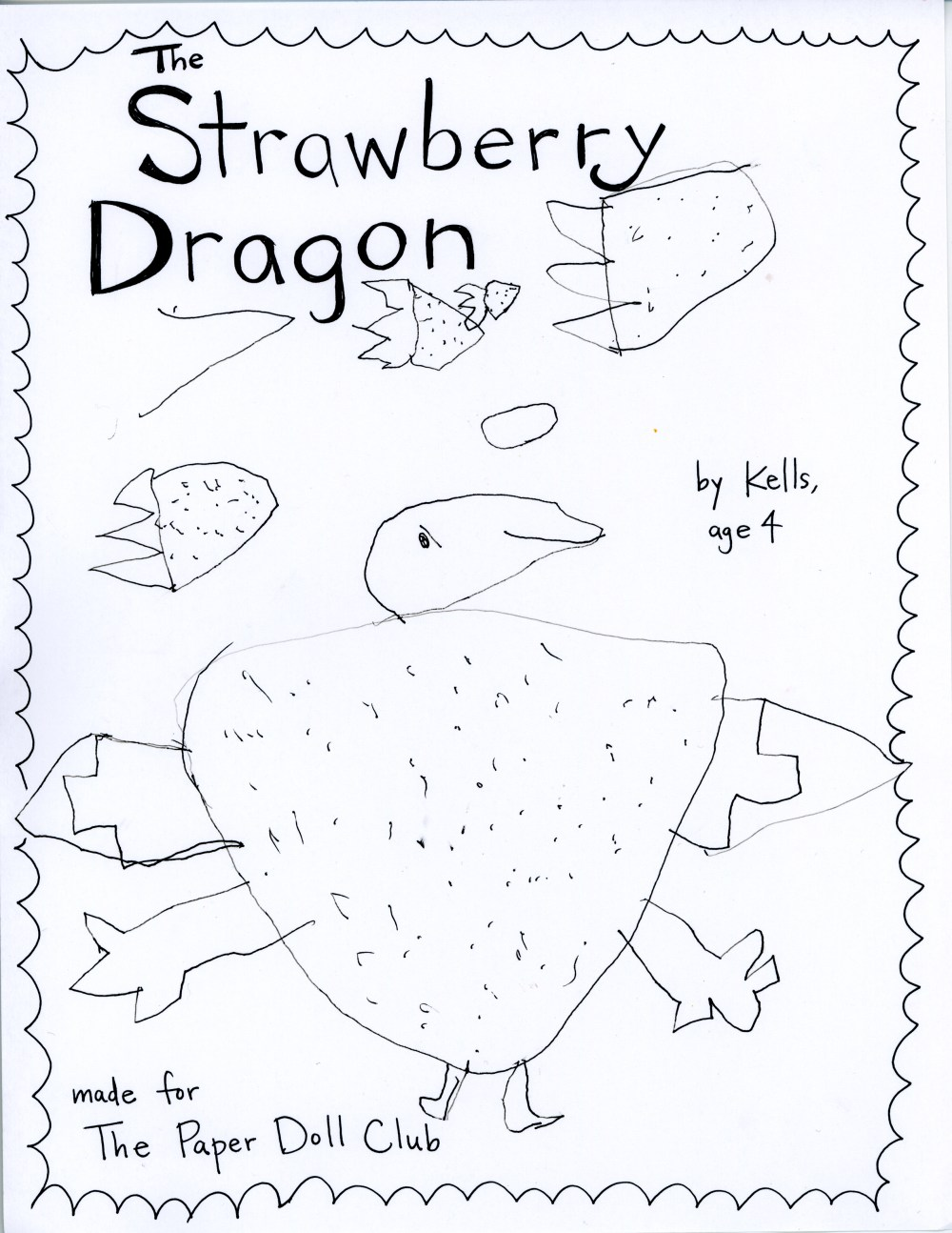 Strawberry Dragon jpg