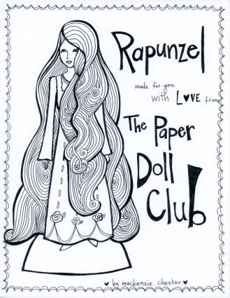 Rapunzel jpg