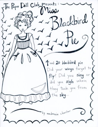Miss Blackbird Pie copy