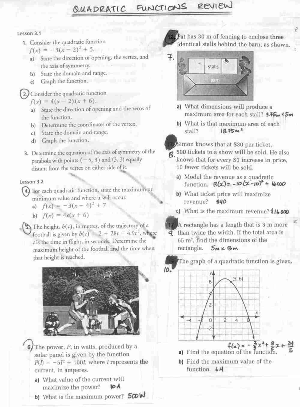 medium resolution of +Grade+11+(University)