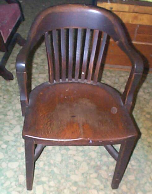 antique wooden chairs pictures wedding chair hire central coast nsw old library and zoo idoimages co