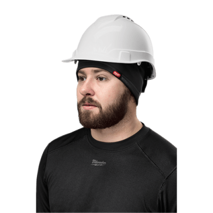WORKSKIN™ MID-WEIGHT COLD WEATHER HARDHAT LINER