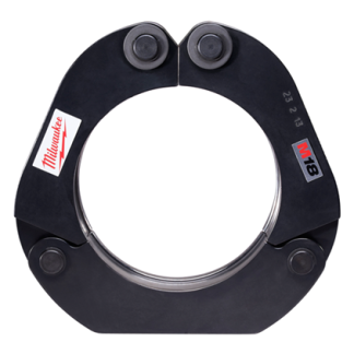 "4"" IPS XL Ring for M18™ FORCE LOGIC™ Long Throw Press Tool"