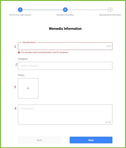 Opera News Hub Registeration
