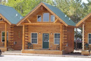 mackinaw cabins hotels lodge mackinac econo michigan cabin island bayview hotel motel mi tourism lodging campground chamber downtown rentals prices
