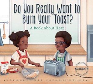 b-burn-your-taost