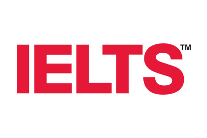Image result for ielts
