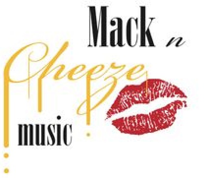 JPGMACKNCHEEZE-LOGO-HEADER-FOR-BLOG
