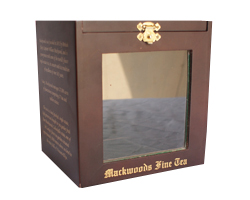 Wooden Gift Boxes | Mackply Wooden Gift Boxes| Wooden Box | Wooden