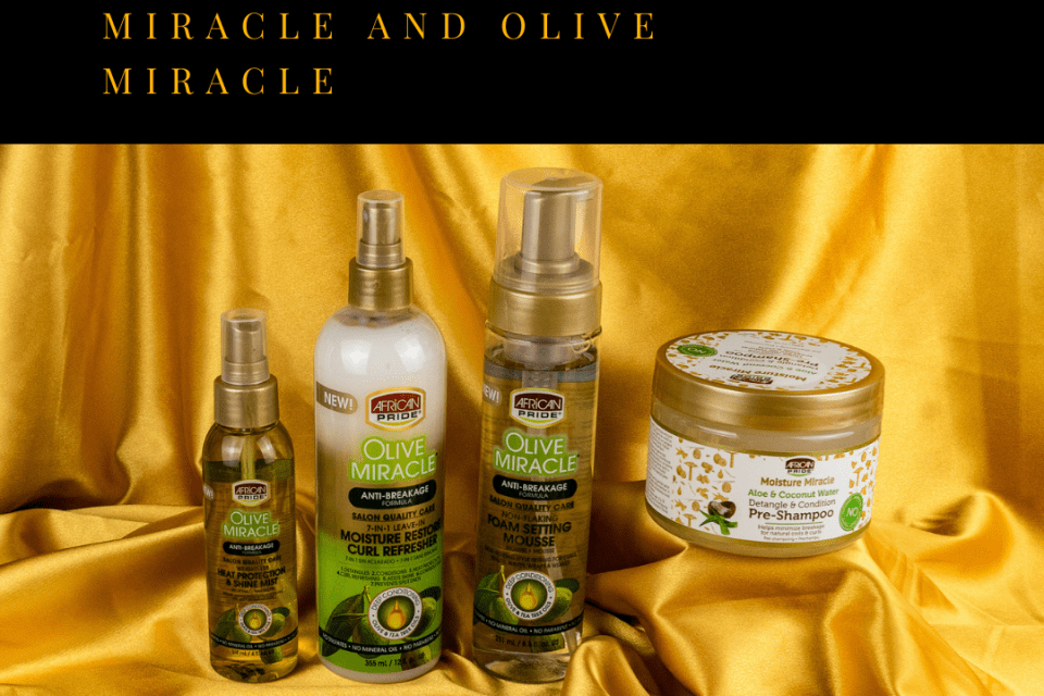 african pride product review