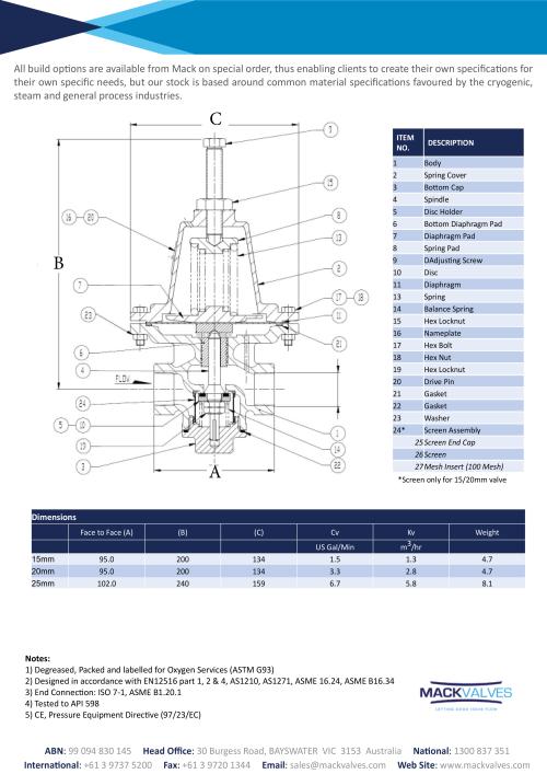 small resolution of pressure build reducing 78 mack valvesmack valve diagram 7