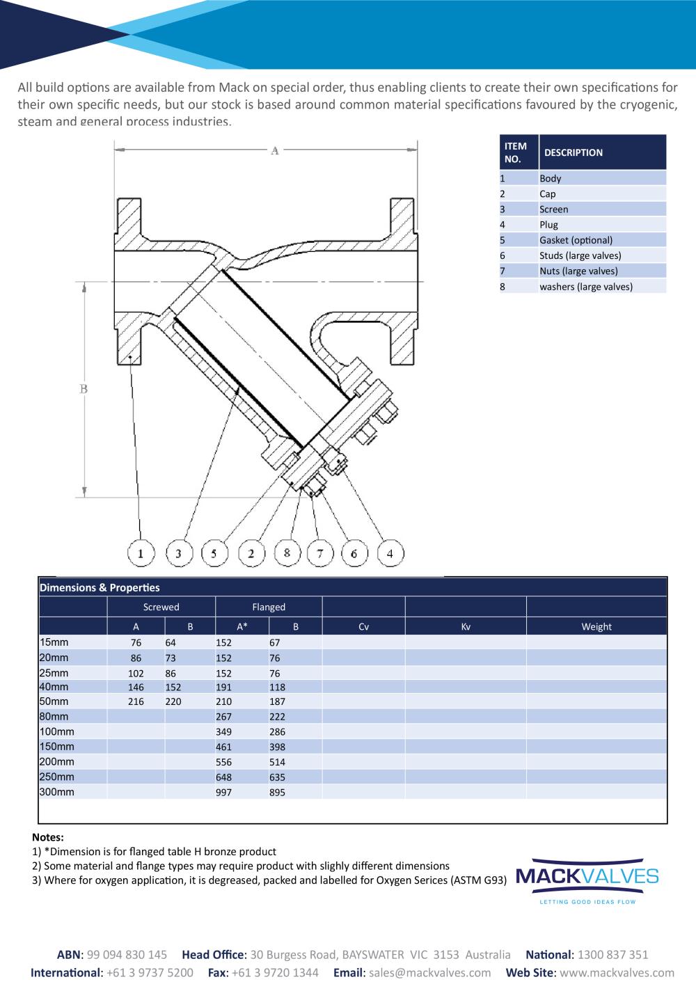 medium resolution of mack valve diagram auto diagram databasey type strainer mack valves mack e7 valve diagram mack valve