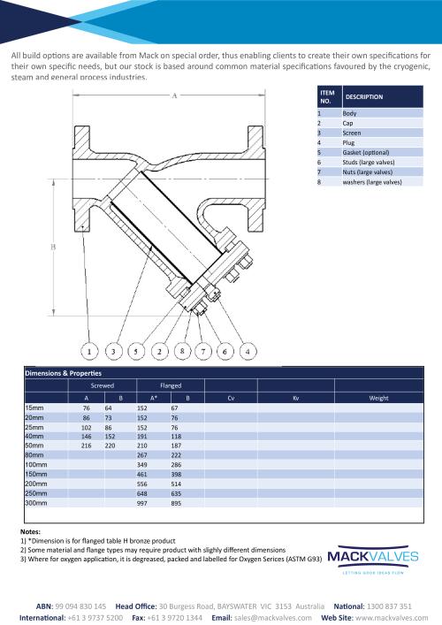 small resolution of mack valve diagram auto diagram databasey type strainer mack valves mack e7 valve diagram mack valve