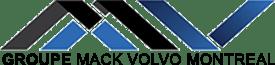 Groupe Mack Volvo