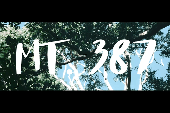 MT.387 travel video